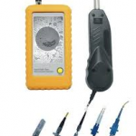 GAOTek Fiber Optic Video Inspection Probe with Low Weight (Magnifier)