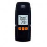 GAOTek Gas Detector with Electrochemical CO (Wide Data Function)