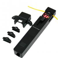 GAOTek Optical Fiber Identifier with Signal Direction (Relative Core Power)