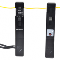 GAOTek Optical Fiber Identifier with Signal Injection-Identifier