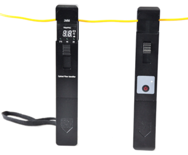 GAOTek Optical Fiber Identifier with Signal Injection-Identifier
