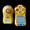 Gas Detector for CO H2S O2 LEL (Wide Measuring Range)