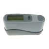Gloss Meter with 60-85 Degree (999 Data Groups)