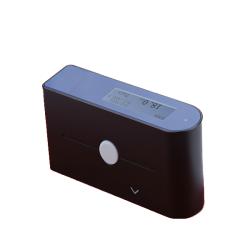 Gloss Meter with long Measure Spot and Mode (Standard Setting)