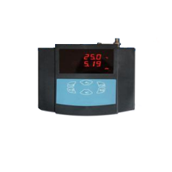 ION Meter for Sodium (Black and Multi-parameter measurement)