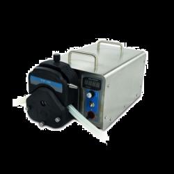 Industrial Speed (Variable) Peristaltic Pump