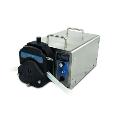 Industrial Speed (Variable) Peristaltic Pump