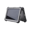 Industrial Tablet PC with G Acceleration Sensor (NFC)