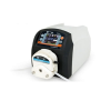 Intelligent Dispensing Peristaltic Pump (High Accuracy)