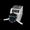 Intelligent Peristaltic Pump (High Rotating Accuracy)