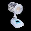 Large Diameter Sterilizer (Light Weight)