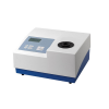 Melting Point Apparatus w Photoelectric Test (Real-Time)