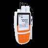 PH Meter with Conductivity/TDS/Salinity (Storage Data)