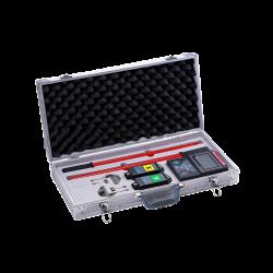 Phase Meter for High Voltage (Digital Display)