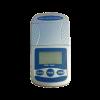 Refractometer with Wide Measuring Range (3 Parameters)