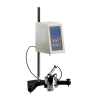 Rotation Viscometer with 7 Spindle Range