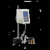 Rotational Viscometer (High Sensitivity and Reliability)