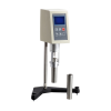Rotational Viscometer with High-Measuring Accuracy