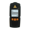 Tachometer with RPM Unit (Wide Memory Function)