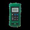 Thermocouple Calibrator with Temp Select (Soure measure)