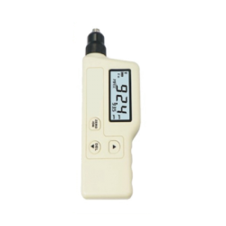Thickness Gauge for Advance Film and Coating Measure (Accuracy)