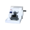 Touch Screen Panel Semi-Automatic Microtome