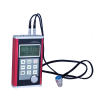 Ultrasonic Thickness Gauge with Large Memory (2 Work Mode)