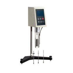 Viscometer with High Accuracy (Anti-Interference Ability)