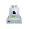 Visual Melting Point Apparatus (Auto Calculating)