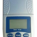 Wine Refractometer (High Accuracy, Auto Shut Off)