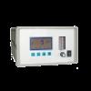 Gas Analyzer for Oxygen (Data Logger, Online)