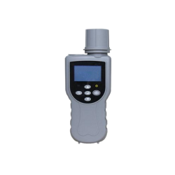 Gas Detector for Ozone (High Precision, 2 Alarms)