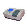 Spectrophotometer with Large Sample Chamber (Accurate)