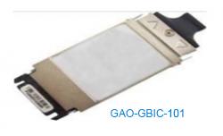GAO-GBIC-101