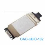 GAO-GBIC-102