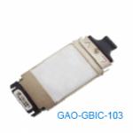 GAO-GBIC-103