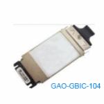 GAO-GBIC-104