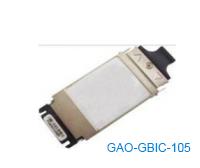 GAO-GBIC-105