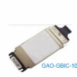 GAO-GBIC-106