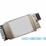 GAO-GBICBD-101