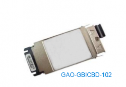 GAO-GBICBD-102