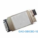 GAO-GBICBD-103