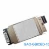 GAO-GBICBD-104
