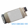 GAO-GBICBD-105