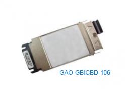 GAO-GBICBD-106