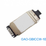 GAO-GBICCW-102