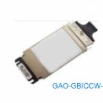 GAO-GBICCW-103