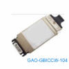 GAO-GBICCW-104