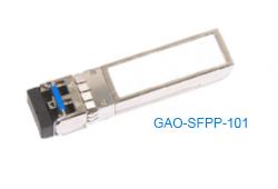 GAO-SFPP-101