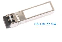 GAO-SFPP-104